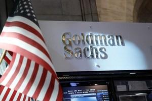 Goldman Sachs предупреждает о рисках и сравнивает биткоин с пузырем