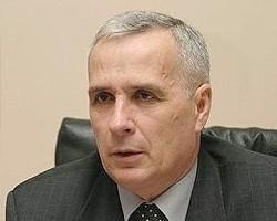 Отрицательное сальдо внешней торговли Украины товарами за 10 мес. с.г. увеличилось до 6,8 млрд долл