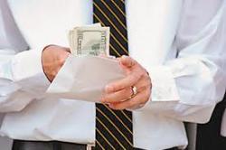 Идея на 20 тысяч гривен: даем деньги в долг