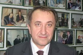 Чехия может предоставить убежище хоть гомосексуалисту, хоть Данилишину