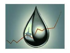 Нефтяная паника может достичь и Украины