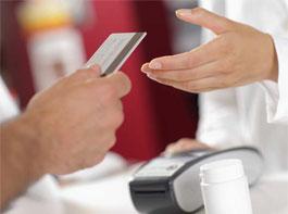 Как правильно взять кредит —   рекомендации от CreditOk.com.ua