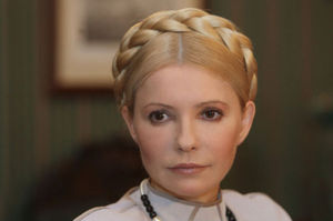 5 советов от Тимошенко перед выборами