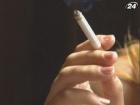 Производители сигарет в США оплатят антирекламу