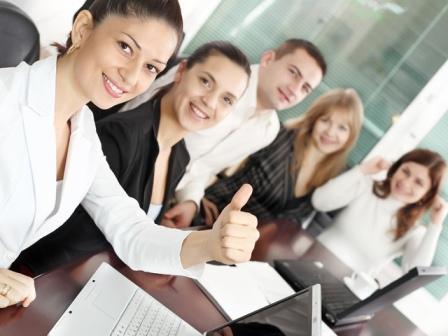 Советы по открытию собственного бизнеса