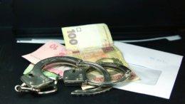 Арестованный мэр-«регионал» открещивается от взятки