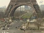 Во Франции снизились продажи автомобилей