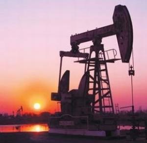 Нефть подешевела до $81,59 за баррель из-за опасений относительно Ирландии