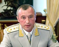 Гостаможня  упростила импорт нефтепродуктов в Украину