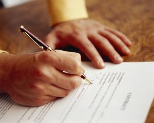 Как правильно провести регистрацию фирмы