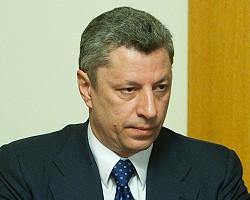 Украина за 11 мес. с. г. увеличила производство электроэнергии на 8,9%