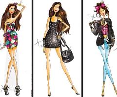 Как создать бизнес по продаже одежды