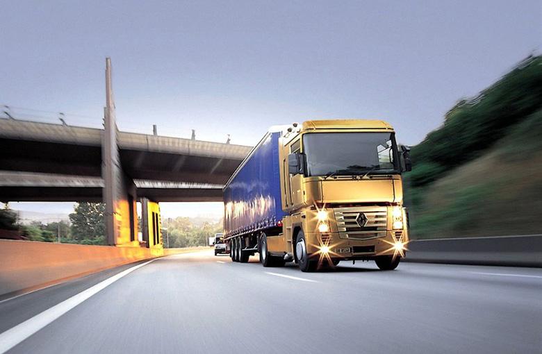 Доставка грузов в Казахстане: проблемы и решения