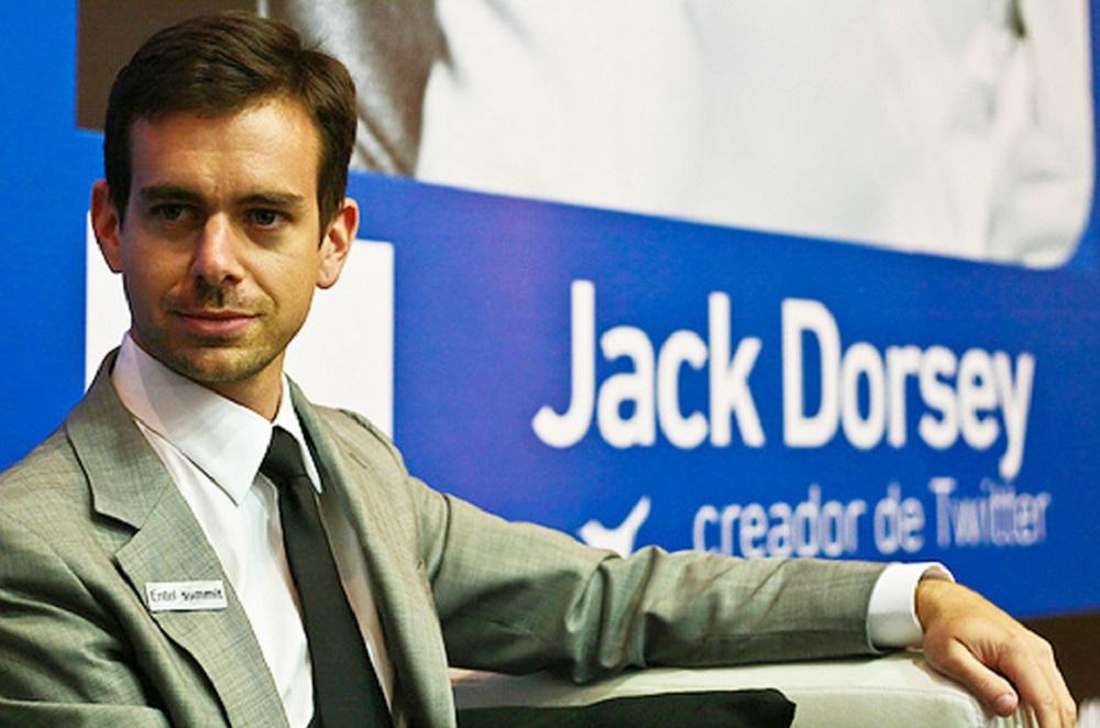 Джек Дорси стал постоянным исполнительным директором Twitter