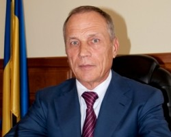 НАЭР: ЕС выделит Украине первый транш в размере 31 млн евро на энергопроекты