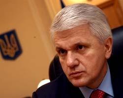 В.Литвин подписал Налоговый кодекс
