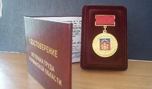 Как получить ветерана труда Самарской области