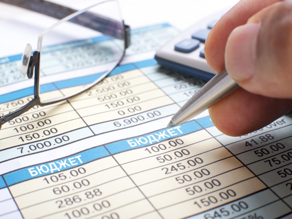 Можно ли отказаться от бюджетного финансирования