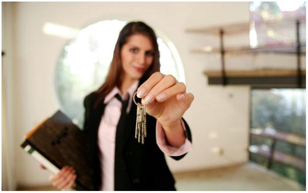 Как подобрать агентство по недвижимости