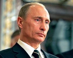 Россия и Белоруссия подписали соглашение о строительстве АЭС на белорусской территории