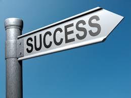 Как получить инвестиции для бизнеса: 7 советов от практика