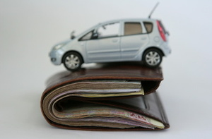 Автомобильные кредиты без переплат: миф или реальность?