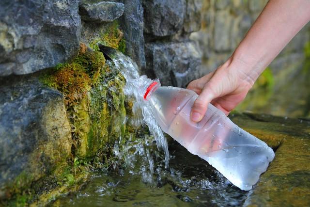 Загрязнить нельзя сохранить