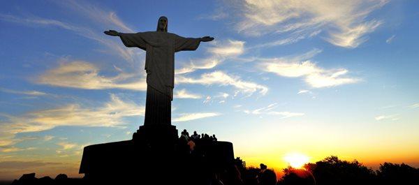 Дефицит бюджета Бразилии достиг исторических максимумов