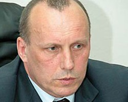 Украина за 11 месяцев 2010 г. увеличила транзит газа в Европу до 87,8 млрд куб. м