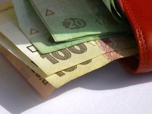 5 самых высокооплачиваемых вакансий в ноябре
