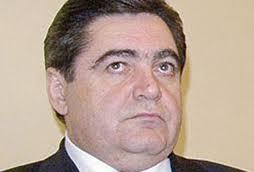 ГПУ выявило нецелевое использование трех миллионов гривен стабилизационного фонда бюджета