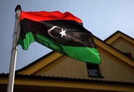Выборы в Ливии порадовали Запад