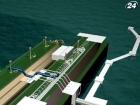 За «покращення» имиджа LNG-терминала заплатят $350 тыс.