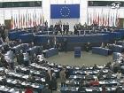 У Европы появился план выхода из кризиса