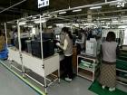 Samsung признала нарушение трудового законодательства
