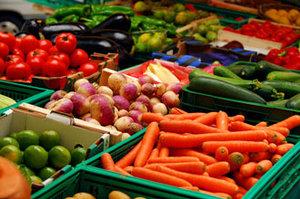 ООН пугает ростом цен на продукты
