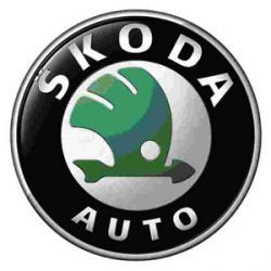 """Skoda будет """"рожать"""" каждый год по две новые модели"""
