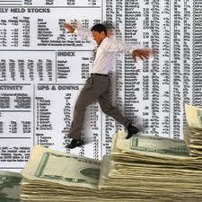 Ротшильды и олигархи вывели свои капиталы из США в ожидании резкого дефолта по доллару