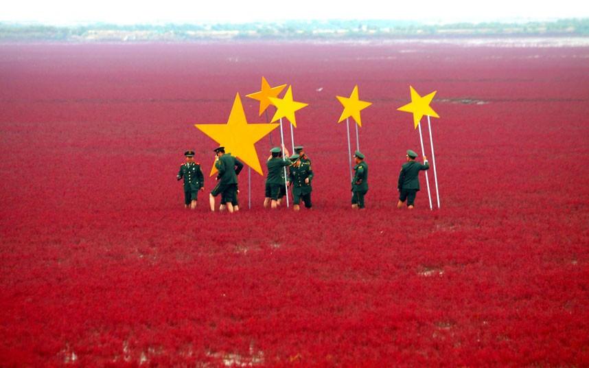 Власти КНР решили ускорить налоговую реформу