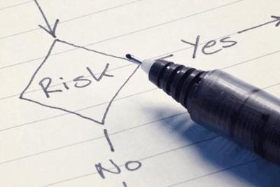 Доход и риски в финансовых проектах