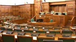 Большинство мест в парламенте Латвии получила пророссийская партия «Центр согласия»