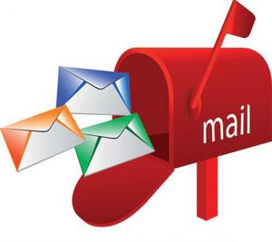 Как зарабатывать на сервисах почтовиков?