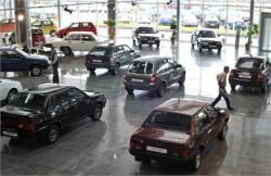 Русские уйдут. Украинский рынок бюджетных авто завоевывают азиаты