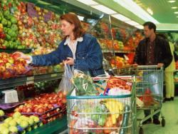 В Киеве усилят контроль за розничной торговлей