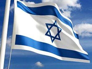 В Израиле рассмотрели новый закон о доходах от купли-продажи валют