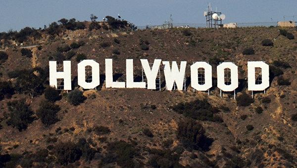 Dalian Wanda нарастила инвестиции в Голливуд