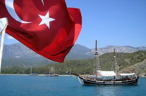 Какие документы можно перевести на турецкий язык в бюро переводов в москве