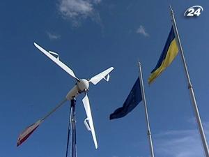 Украина не сможет сразу перейти на обновленную энергетику