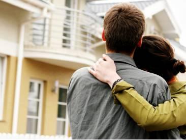 Коллапс молодежного жилищного строительства
