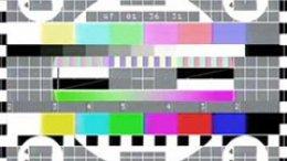 В Одессе отключили единственный оппозиционный телеканал